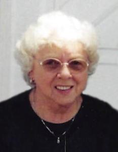 Johanna H. Schuster