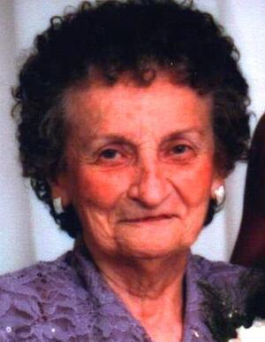 Ruth A. Turner