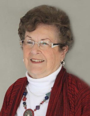 Evelyn Clingan