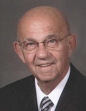 Kenneth J. Wielard