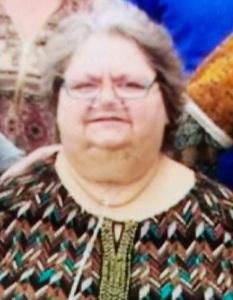 Margaret L. Umbach