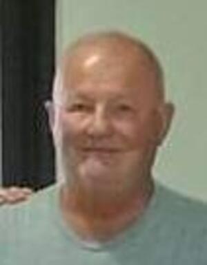 Dennis A. Ytsen