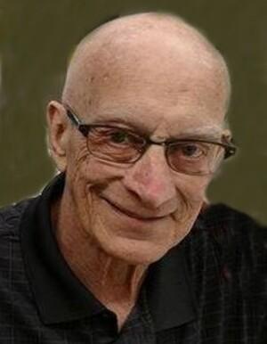David L. Haas