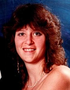 Lynne Marie Kuehn