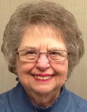 Rochelle Ann Thompson