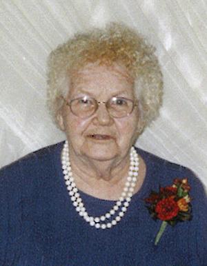 Gloria L. Lingle