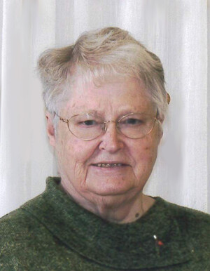 Janice E. Norton