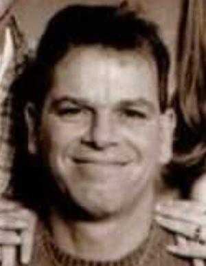 Guy J. Hults