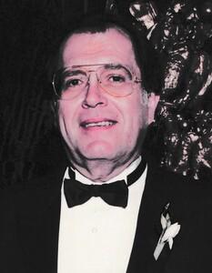 Dominic Marini