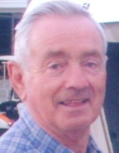 Donald L. Cramer