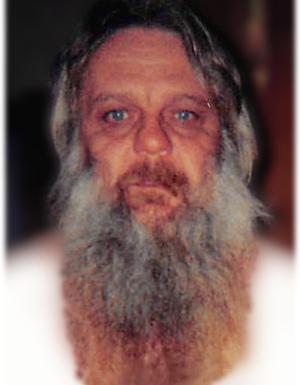 Jerry W. Whiskey Vallangeon
