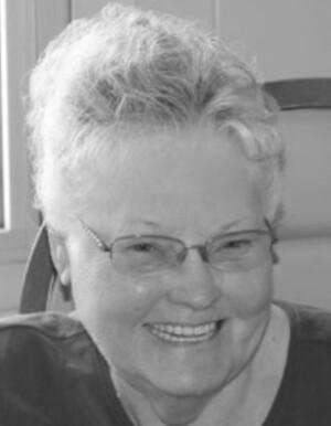 Shirley A. Grassick