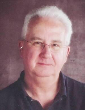 Maynard B. Miller