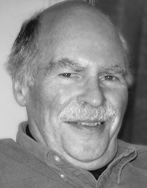 Howard  Lloyd Kelly