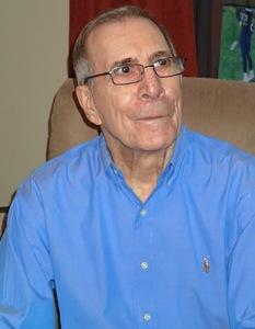 Julius Longinos Jimeno