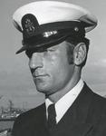Rex A. Wellman