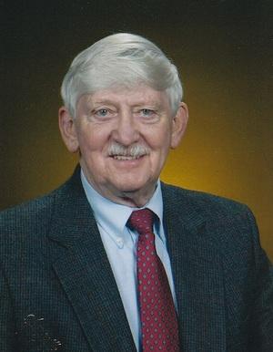 Arthur Beal, Jr.