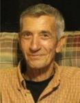 Roy Lee Moore