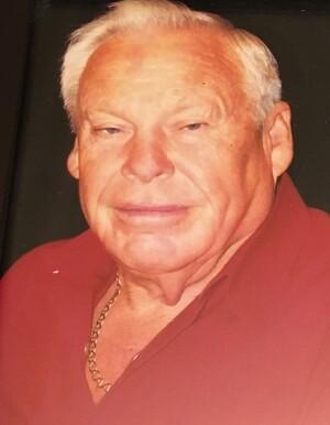 Leonard Charles Reiter