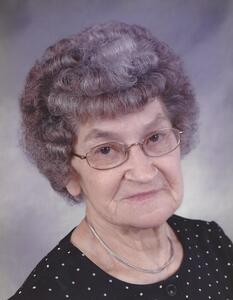 Nadine Deannie Wagner
