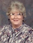 Cloie Sue (Bobbie) Maggard Stidam