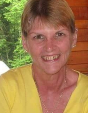 Susan E. Sue Stull