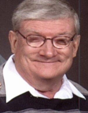 Dennis W. Masten