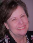 Sylvia Ann Patten