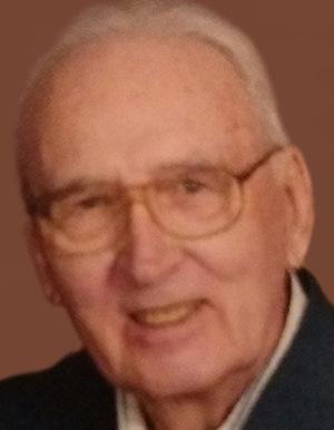 Jack L. Banther