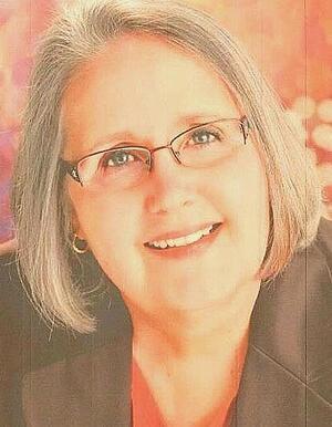 Kathleen A. Rumbaugh