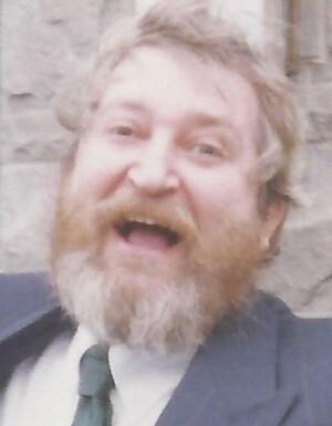 Dennis Dean Nethercutt