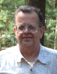 Alden John Deyo, Sr.