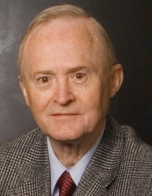 William Henry Pittman, Jr. Bill