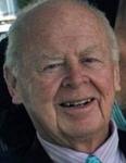Philip Lee McLaughlin, Sr.