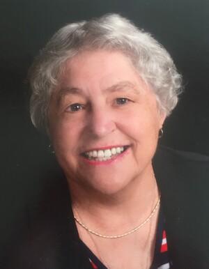 Barbara Jean Shelton