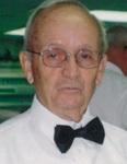 Richard Edward Lehmkuhl