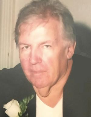 Robert H. Webber, Sr.