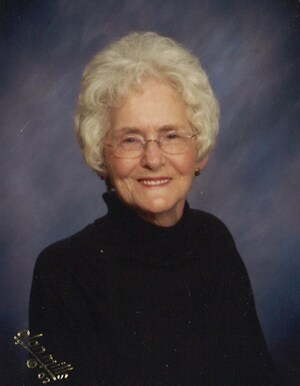 Peggy (Hailey) Pineau-Caughron