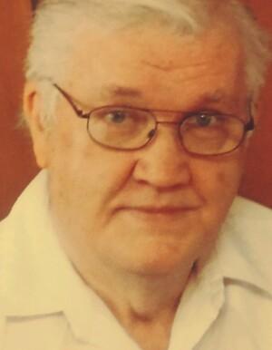 Clyde Dee Shamhart