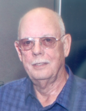 Howard J. John Ritter