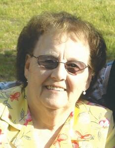 Barbara J. Facteau