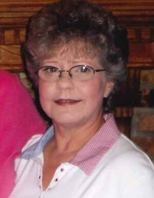 Carolynn Grunloh