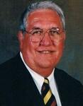 Gerald Wayne McFadden