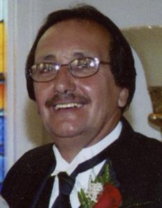 James R. Compeli Jr.