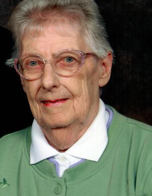 Linda M. Hunt
