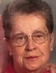 Barbara A. Ozimek