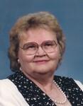 Dolores Elaine Denn