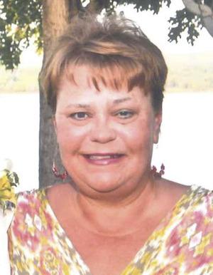 Jolene Annette Semrad