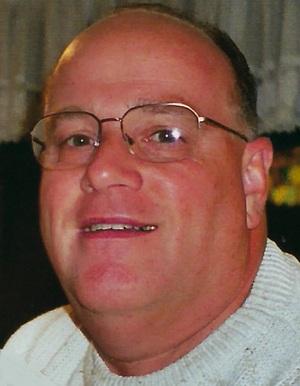 David C. Richards