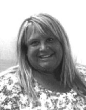 Krista Marie Amos